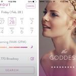 Fashion Forward Apps