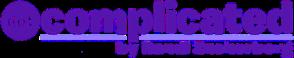 DotComplicated logo