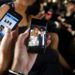 Wedding Tech Etiquette: Do's And Don'ts