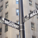 Radio Recap: From Broadway to Wall Street