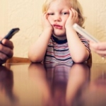 Why ANY Screen Time Is Too Much for My Kids
