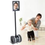 Radio Recap: Telepresence Robots