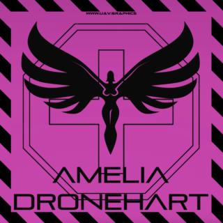 Amelia-Dronehart-Landing-Pad