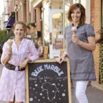 Radio Recap: Ice Cream with Purpose