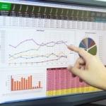 Radio Recap: Utilizing Big Data for Men