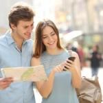 Radio Recap: Travel Apps