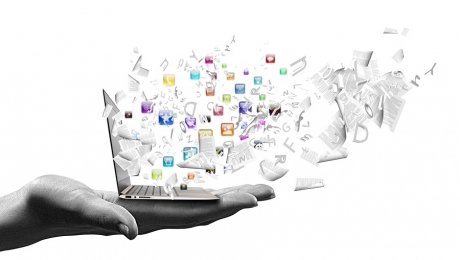content-creation-apps-header-image1