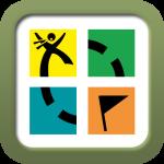 Geocaching_app