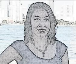 Jennifer Thayer-39