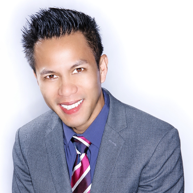 Jimmy Nguyen 2010 headshot - low res