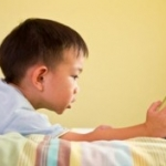 New App Helps Kids with Autism
