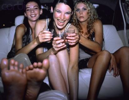 L-booze-in-car