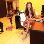 LMB-Office-Kids3