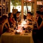 WePopp Helps You Plan Holiday Gatherings