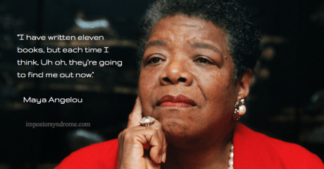 Maya-Angelou-red-text-800