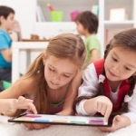Apps to Make Learning Fun Outside of the Classroom
