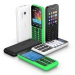 7 Crazy Cheap Devices