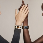 Radio Recap: Fashion + Tech