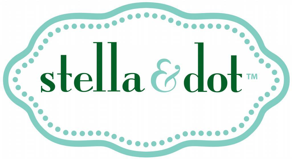 SD_logoLG-banner-logo_full
