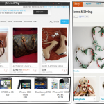 10 Great Places To Sell Your Stuff Online