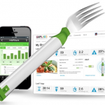 Meet HAPIfork: A New Diet Product That Yells At You For Overeating