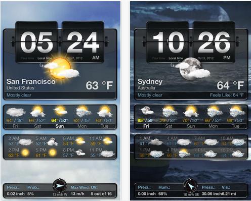 Screen Shot 2013-10-24 at 1.35.50 PM