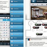 12 Apps You May Have Missed In 2013