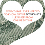 How Economics Can Find You Love: Interview With Paul Oyer