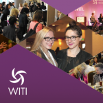 Radio Recap: Women in Tech Summit