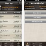 The Best Money Transfer Apps
