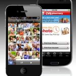 6 Ways To Print Your Smartphone Photos