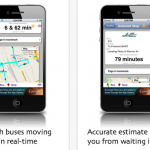 7 Best Commuting Apps