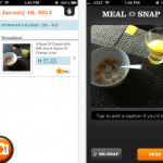 The Best Calorie-Counting Apps