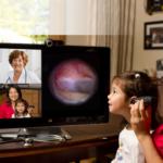 Radio Recap: At-Home Healthcare
