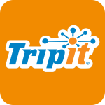 TripIt_icon_flat