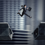 Radio Recap: Propelling Business Forward