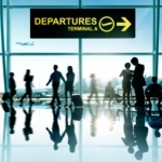 7 Ways To Call Internationally For Free
