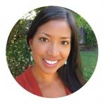 Mint Visually Organizes Your Finances