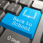 Radio Recap: Back-to-School Tech & Etiquette