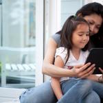 Social Media's Impact on Modern Parenting