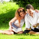 Choose Your Own (Interactive!) Adventure
