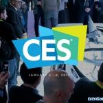 Radio Recap: CES 2017
