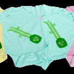 colored_bodysuits