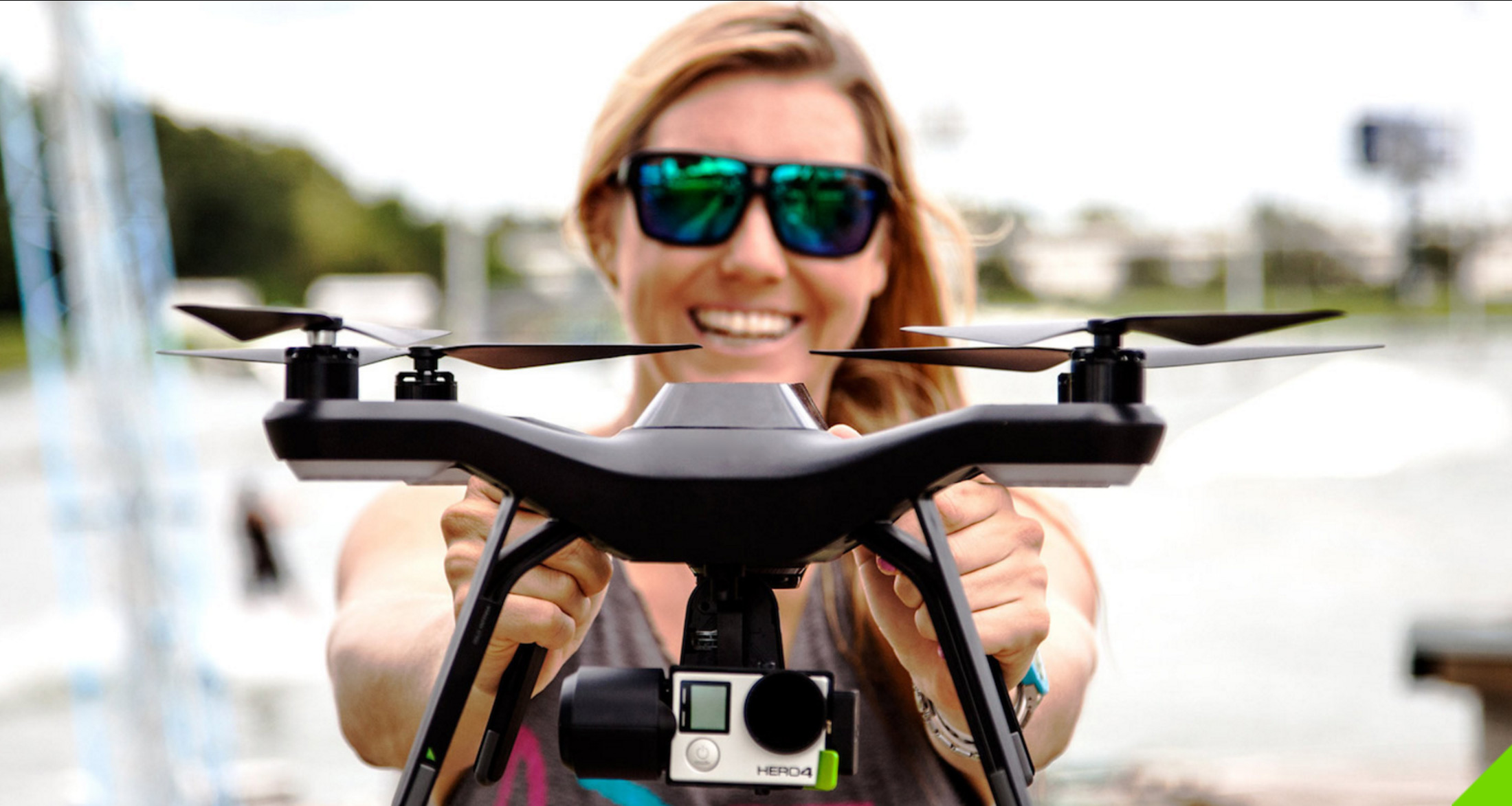 drone-woman-3drobotics