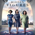 Radio Recap: Hidden Figures