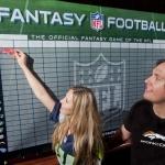 Radio Recap: Daily Fantasy Sports