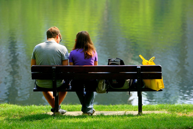 mensa dating website