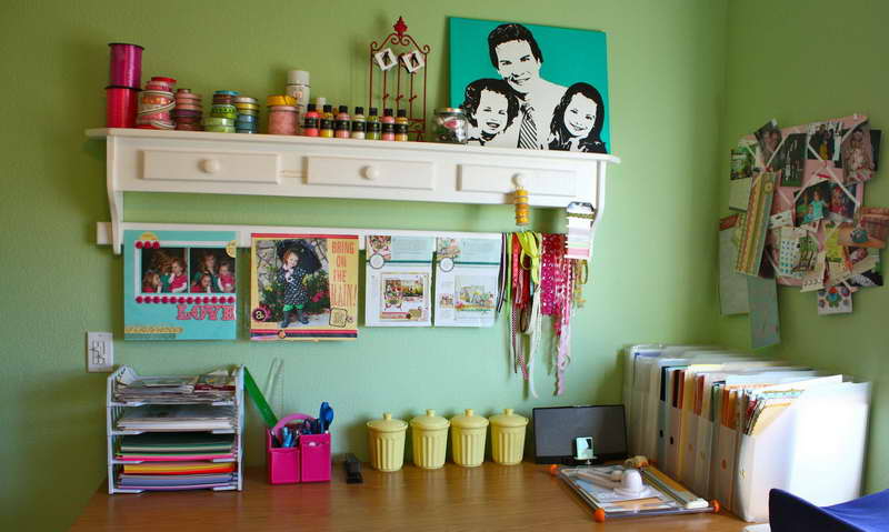 tips for organizing your inside how to organize your
