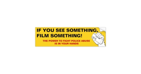 if_you_see_something_film_something_bumper_sticker-rf7aa6d2f65a4404289700c2bf7dde14d_v9wht_8byvr_630