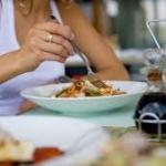 3 New Apps for Restaurant Lovers